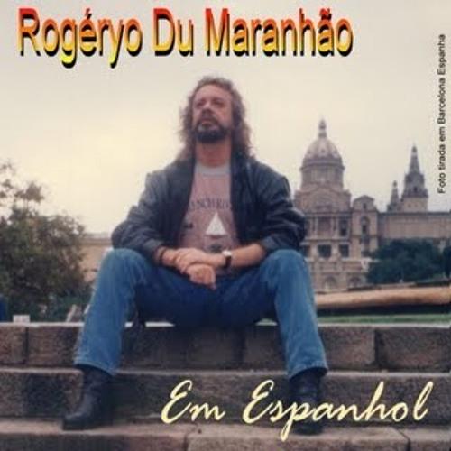Y love Rio