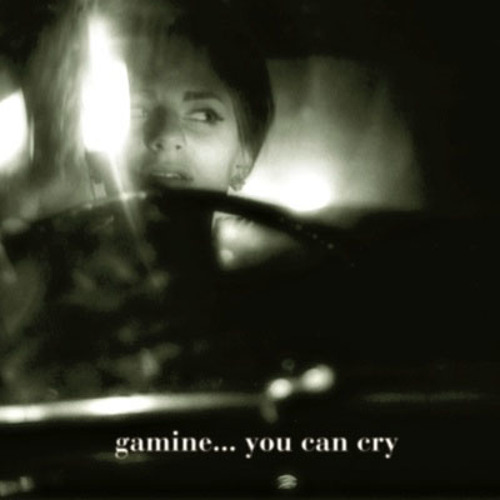 """Gamine """"You Can Cry (& Other Lullabies)"""" Preview"""