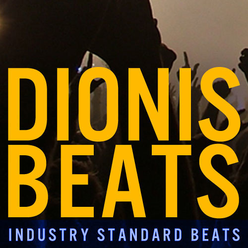 Prod 239x (Prod by Dionisbeats)