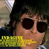 INDAGINE - mixtape #1