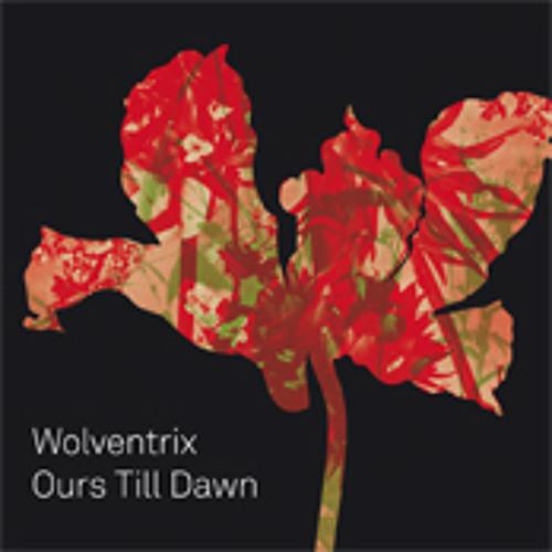 Wolventrix - Wanderlust
