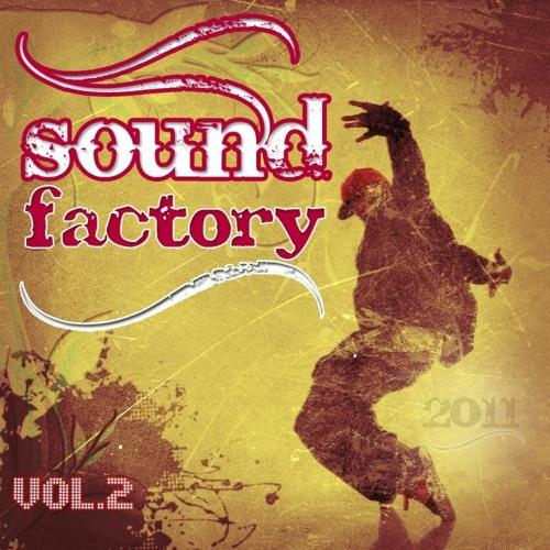 Sound Factory vol 2
