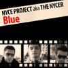 Nyce Project aka The Nycer ft Deeci - BLUE (Radio Edit Vocal Mix)