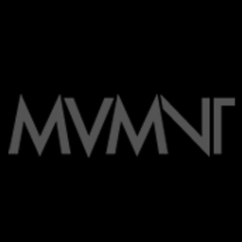 Thomas Grey - Exclusive MIX for MVMNT Clothing
