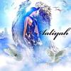 Aaliyah acapella (fan-song) **FREE DOWNLOAD**
