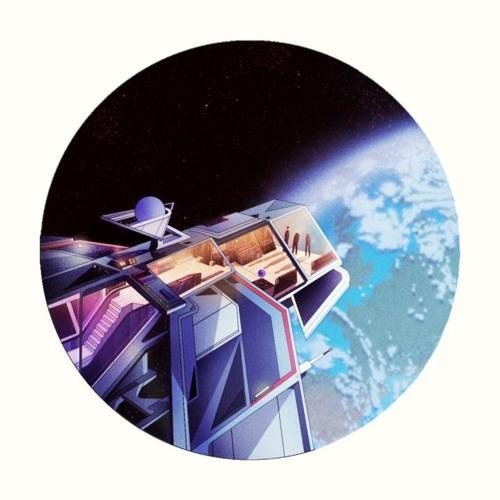 Johan Agebjörn & Le Prix - Watch The World Go By (Jam El Mar Rmx) ft Lake Heartbeat