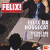 2001: Felix Da Housecat feat. Miss Kittin - Kittenz And Thee Glitz: 07.