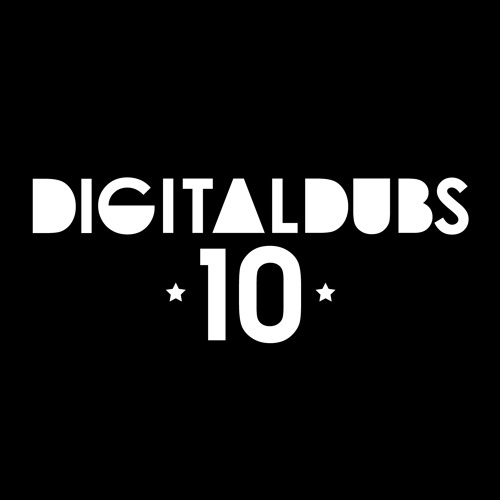 Digitaldubs ft YT - 10 years story dubplate