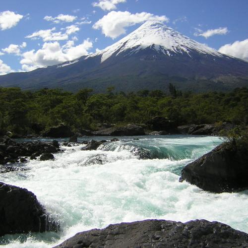 Crisso- Aguas hasta Chile (prod Ne GrOnE) chile - españa