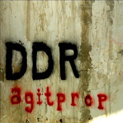 DDR - 06 - Mukavemet
