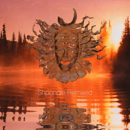 shpongle - around the world in a tea daze (ott rmx)