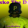 P!sko the don daffa jot