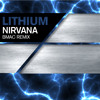 Nirvana - Lithium (BMAC Bootleg) [Free Download]