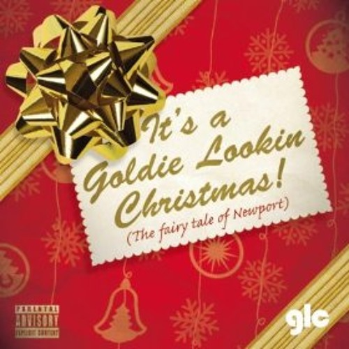 Dubstep Christmas (ft Goldie Lookin Chain) Free Donwload!