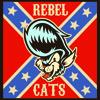 rebel cats   cuando no estoy contigo
