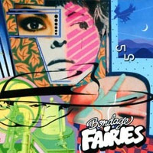 Bondage Fairies - nv4.dll