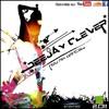 DJ Clever - PartyBeach
