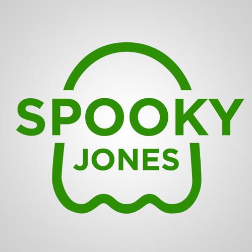 Spooky Jones and Fast Nasty - Hypno Roll