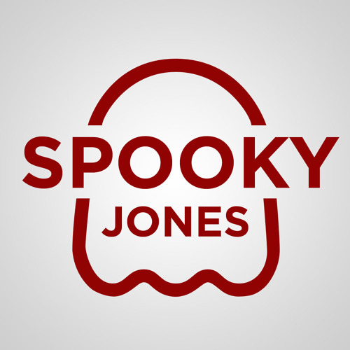 Spooky Jones and Fast Nasty - Sex Stain