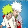 Naruto Shippuden Opening (2)