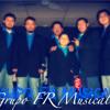 Grupo FR Musical - Eres Tu