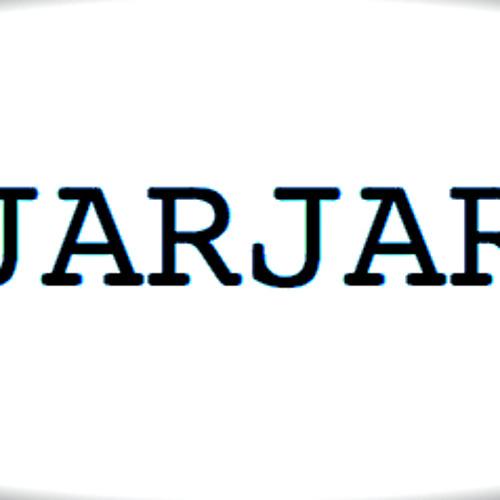 JARJAR - ev´ry sk00l (Mixtape)