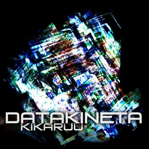 Kikaruu - Cloudy, With Occasional Rain (Kikaruu Remix)