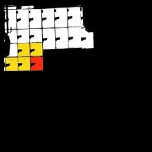 Khabibs - presentation mix
