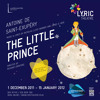 "The Little Prince Musical ""Welcome To B-612"""