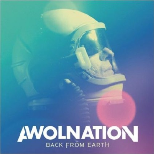 Awolnation - Sail (The Reasoner Dubstep Remix)