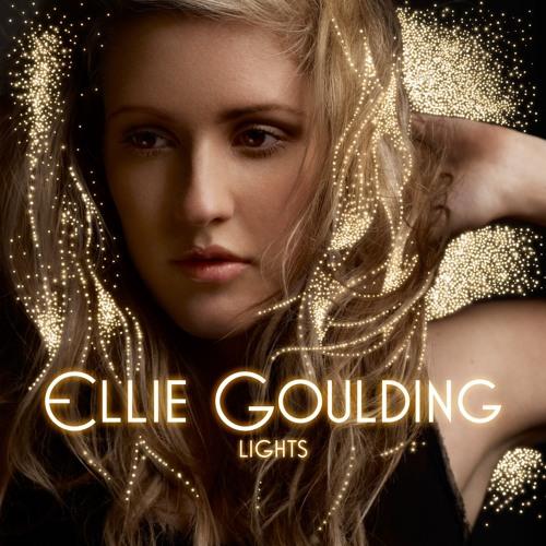 Ellie Goulding - Lights (The Reasoner Dubstep Remix)