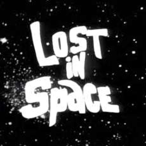 Moevius - Lost in space > Music from the end of the world - facebook.com/moevius - iTunes Store Now!