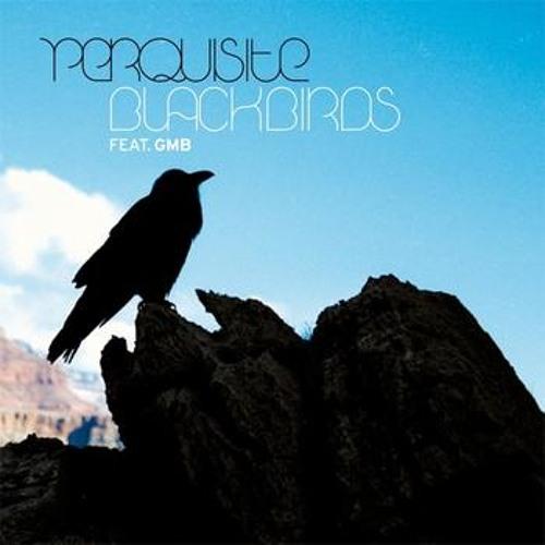 Perquisite - Blackbirds feat. GMB (Sotu the Traveller remix)