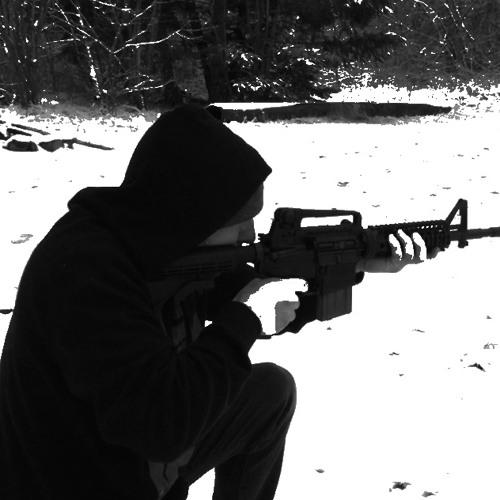 Slim The Mobster - Gunplay (Graysoundz Remix)