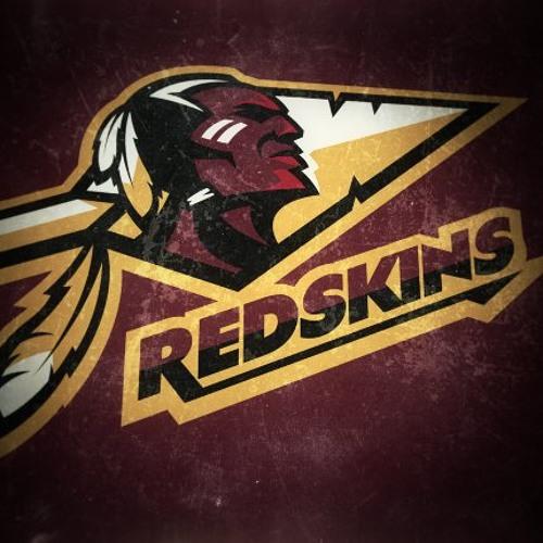 Tonez&Re-C - Redskins Flip