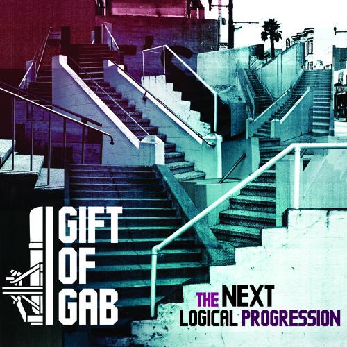 Gift of Gab: Protocol ft. Samantha Kravitz