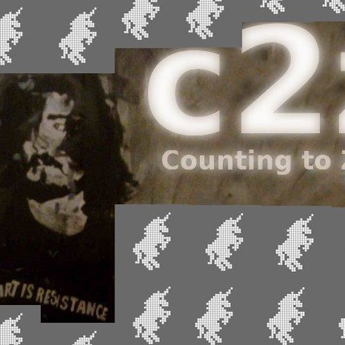 c2z - mother lode (Cyb3rnator Dirty Disco mix)