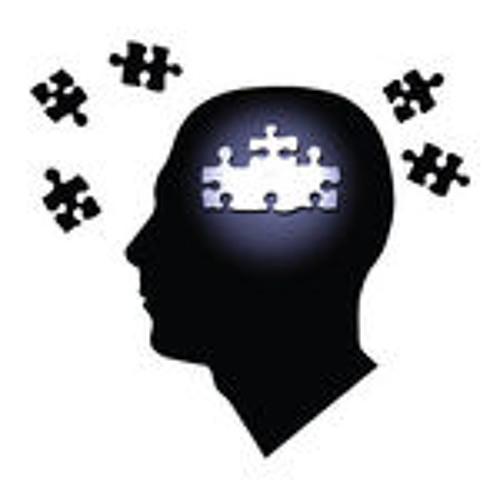 Chief Kaya - Mental Mathematics