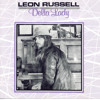 Free Download Leon Russell - Beware Of Darkness Mp3
