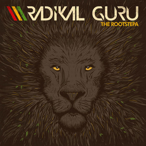 Radikal Guru ft. Brother Culture - Fire (Bukkha Rmx) CLIP