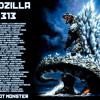 Robot Monster - Godzilla 313 (2009)