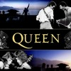 QUEEN_ you don't fool me dvj foued remix
