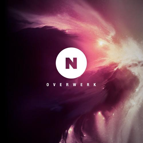 OVERWERK - 02 - Alive