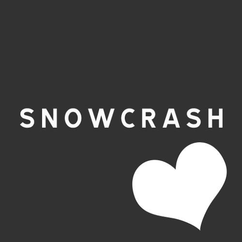 Treasure Fingers vs R3hab - Take My Hand & Feel My Burning Love (SNOWCRASH hack)