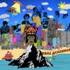 Neighborhood #1 (Arcade Fire cover)
