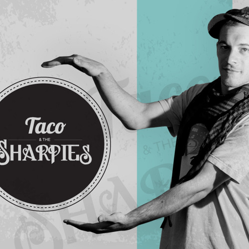 Voyagé - Taco & The Sharpies