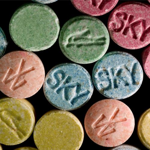 Droma-Drugs