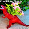 Daybreak - Conditions Cloudy (Lanis Watkins & Katie Thompson)