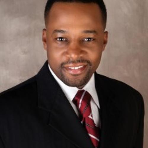 Pastor Sean Weaver - Research Prayer for M. Darryl Woods