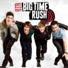Big Time Rush - Boyfriend (My Version)